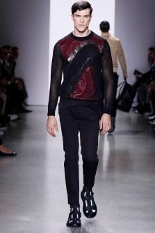 Calvin Klein Collection MS16 (6)
