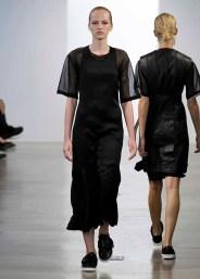Calvin Klein Collection R16 (14)