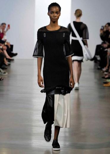 Calvin Klein Collection R16 (18)