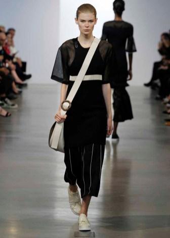 Calvin Klein Collection R16 (19)