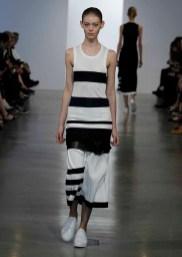 Calvin Klein Collection R16 (2)