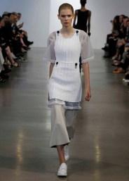 Calvin Klein Collection R16 (4)