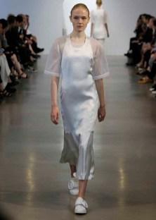 Calvin Klein Collection R16 (5)