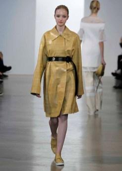 Calvin Klein Collection R16 (7)
