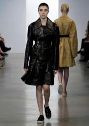 Calvin Klein Collection R16 (8)