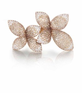 Giardini Segreti Haute Couture_double ring