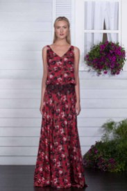 Hanley Mellon Resort 2016 (17)