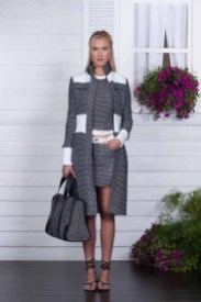 Hanley Mellon Resort 2016 (3)