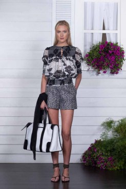 Hanley Mellon Resort 2016 (5)