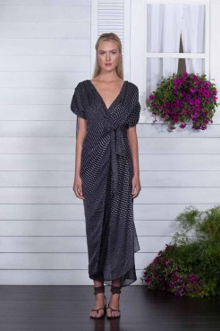 Hanley Mellon Resort 2016 (6)