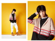 KYE Men Fall 2015 (2)