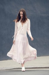 RebeccaTaylorResort16_Look11
