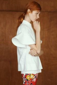 Victoria Victoria Beckham PreSS16 (7)