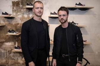 adidas Ultra BOOST Collective by Kris Van Assche (11)