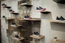 adidas Ultra BOOST Collective by Kris Van Assche (14)