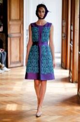 Busardi Couture HCF15 (10)