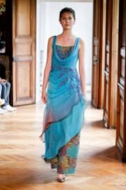 Busardi Couture HCF15 (16)