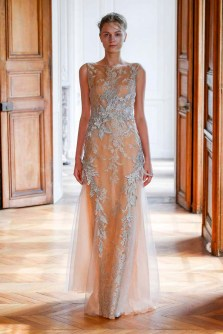 Busardi Couture HCF15 (20)