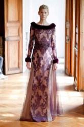 Busardi Couture HCF15 (22)