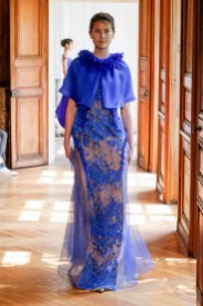 Busardi Couture HCF15 (23)