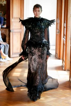 Busardi Couture HCF15 (25)
