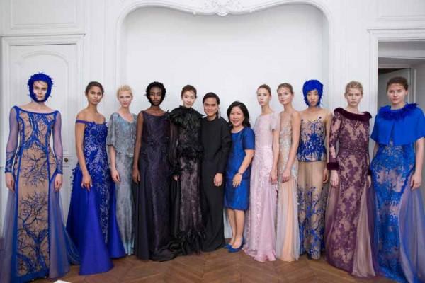 Busardi Couture HCF15 (27)