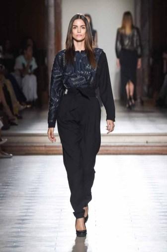 Pixelformula Julien Fournie Haute Couture winter 2015 2016 Paris