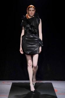 Patuna Couture F15 (10)