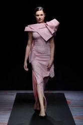 Patuna Couture F15 (18)
