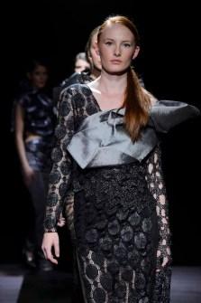 Patuna Couture F15 (24)