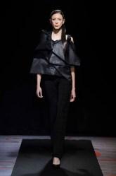 Patuna Couture F15 (5)
