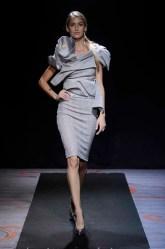 Patuna Couture F15 (7)