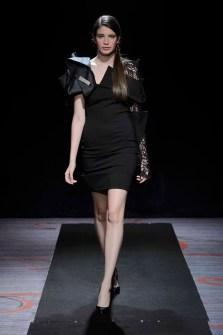 Patuna Couture F15 (8)