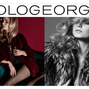 Pologeorgis Furs