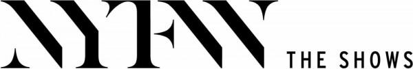 nyfw the shows logo