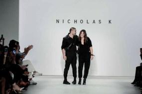 Nicholas K S16 (49)