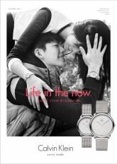 Calvin Klein Watches (2)