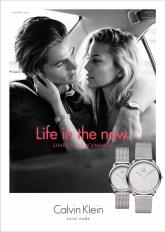 Calvin Klein Watches (4)