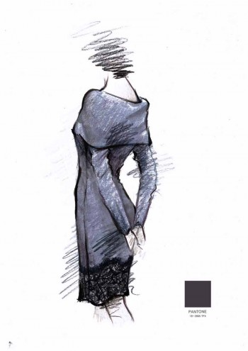 O2nd Sketch_Wide