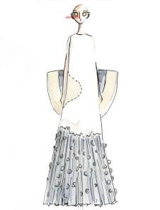 jacqueline-chen-corduroy-sketch