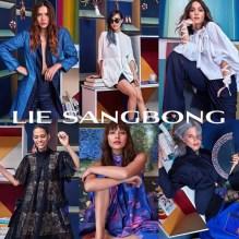lie-sangbong-s17-group