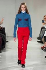 Calvin Klein Collection F17 (1)