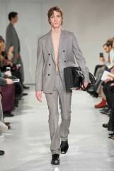 Calvin Klein Collection F17 (11)