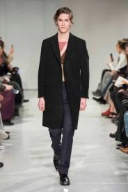 Calvin Klein Collection F17 (17)