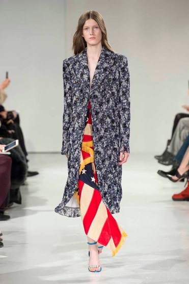 Calvin Klein Collection F17 (25)