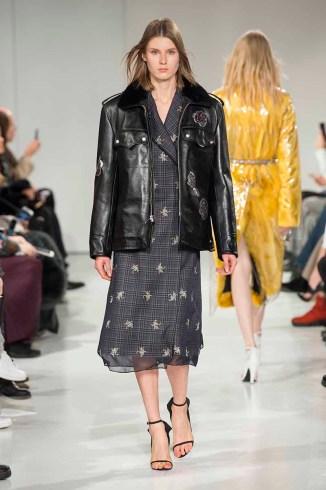 Calvin Klein Collection F17 (26)