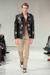 Calvin Klein Collection F17 (27)