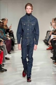 Calvin Klein Collection F17 (33)