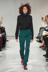 Calvin Klein Collection F17 (4)