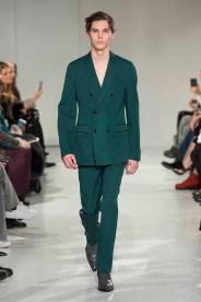 Calvin Klein Collection F17 (42)